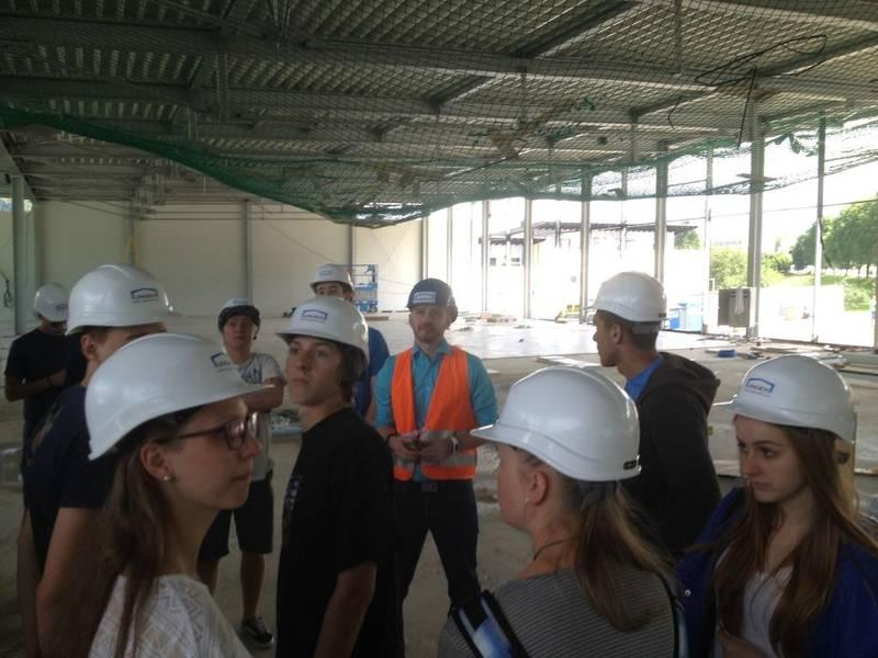 Stahlbautag 2016 Htl Bau Und Designhtl Bau Und Design
