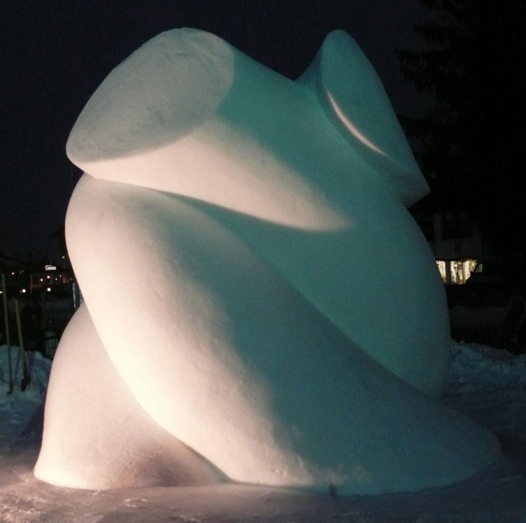 schneeskulptur_02