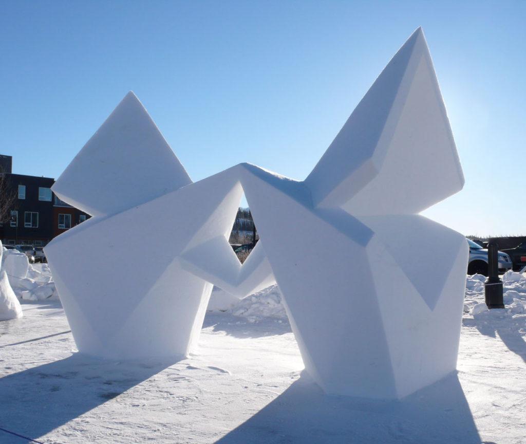 schneeskulptur_03_yukon