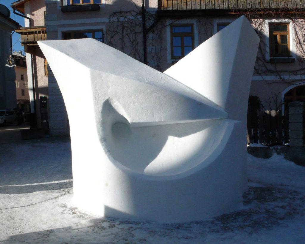 schneeskulptur_titelbild