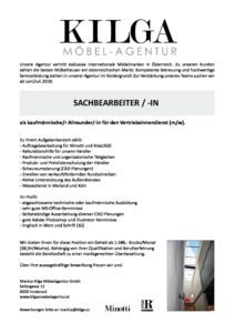 180315sachbearbeiterkilga Möbelagentur Htl Bau Und Design